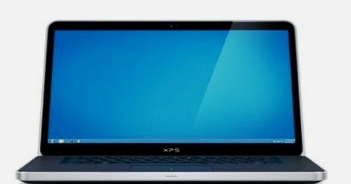 Image Result For Harga Laptop Quad