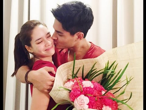 Third Party Involved in Daniel Matsunaga and Erich Gonzalez Breakup? Find out the Real Reason Here!
