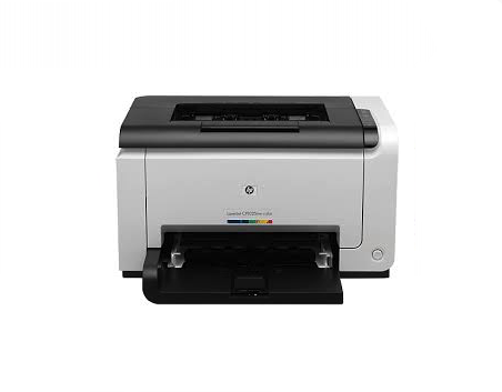 Image of laser printer hp 1020 driver windows 7