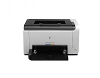 Download Driver HP LaserJet 1020 Windows Mac