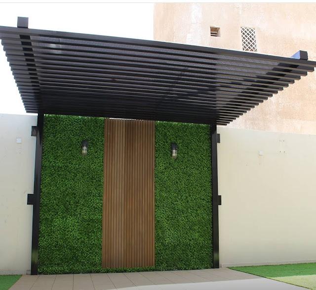 عشب صناعي بالفيوم - شركة تنسيق حدائق الفيوم وتركيب العشب الصناعي بالفيوم