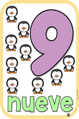 tarjetas-aprender-numeros-preescolar