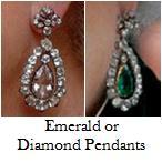 http://queensjewelvault.blogspot.com/2015/09/the-queens-emerald-or-diamond-pendant.html