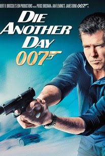 Film Die Another Day (2002)