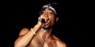 What Do Tupac And Dave Matthews Have In Common,,.