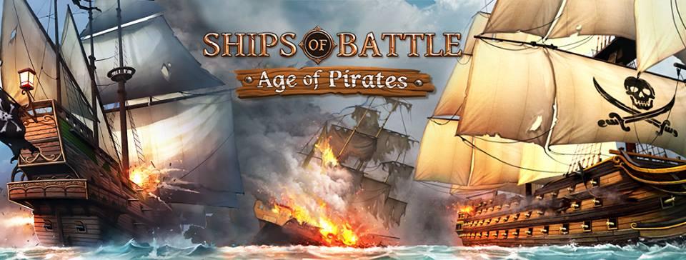 Ships%2Bof%2BBattle%2BAge%2Bof%2BPirates%2Bv1.68%2BMOD%2BAPK - Ships of Battle Age of Pirates v1.68 MOD APK - Money Cheat