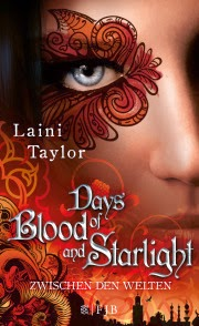 http://www.fischerverlage.de/buch/days_of_blood_and_starlight/9783841421371