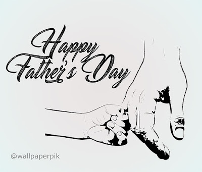 christian happy fathers day wishes