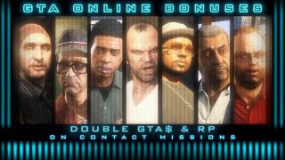 gta, gta Online, GTA Online patch notes, GTA Online casino, grand theft auto online, gta update, gaming, gta casino, gta casino update,