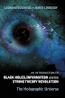 [PDF] Black Hole,Information And The String Theory Revolution   By Leonard Susskind,James Lindesay