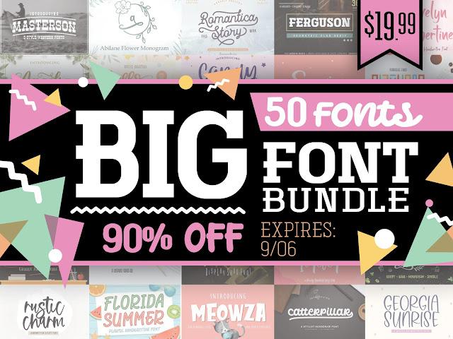 Silhouette SVG, Silhouette fonts, Cricut fonts, Commercial use SVG, Silhouette cut files