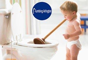 https://plumbing-arlington.com/index.html
