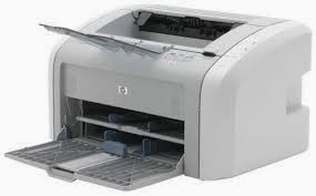 driver download hp laserjet 1020