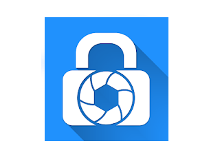 LockMyPix Photo Vault PRO APK