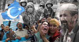 Belajar Tentang Uighur Langsung dari Orang Uighur dan Beginilah Faktanya