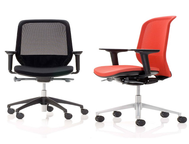 buy cheap ergonomic office chair mesh for sale online