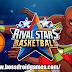 Rival Stars Basketball Mod Apk 2.9.4