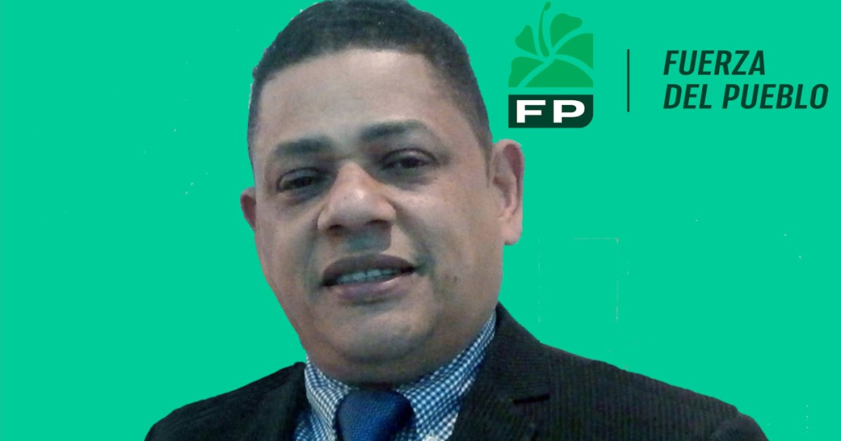Fuerza del Pueblo advierte si no hay votaciones en el exterior elecciones de julio serían ilegítimas