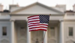 Kedubes AS Perintahkan Warga AS di Bawah Usia 21 Tinggalkan Indonesia