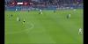 ⚽⚽⚽ Copa Italia Live Inter Vs Cagliari ⚽⚽⚽