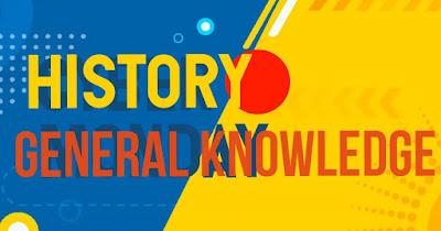 https://hindiedinfo.blogspot.com/2020/01/general-knowledge_29.htm