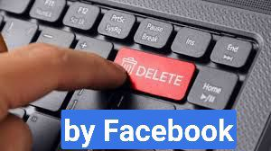 deleted by Facebook 3