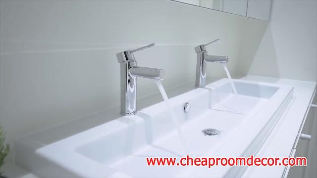 bathroom wash basin designs photos 3
