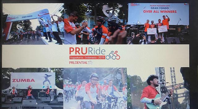PRURide-Indonesia