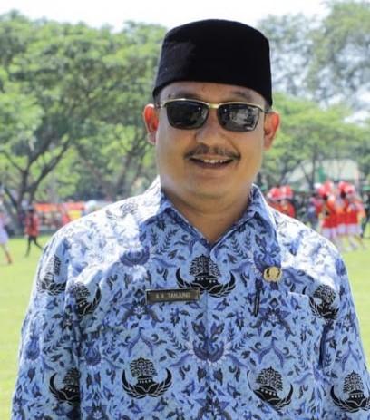 Festival Nasyid Tingkat Kabupaten Asahan Tahun 2021 Akan Dibuka Plh Bupati Asahan