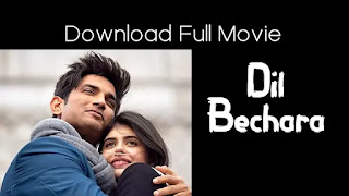 dil-bechara-full-hd-movies-download-sushant-singh-rajput-sanjana-sanghi