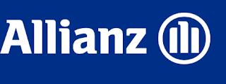Rangkaian Produk Asuransi Syariah Dari Allianz