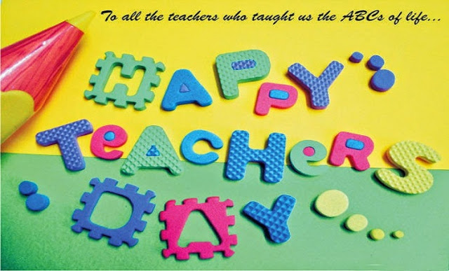 teachers-day-toys-wallpaper-greetings