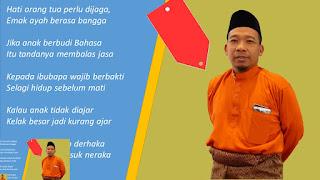Slide134 CIKGU SHAM BERBAGI