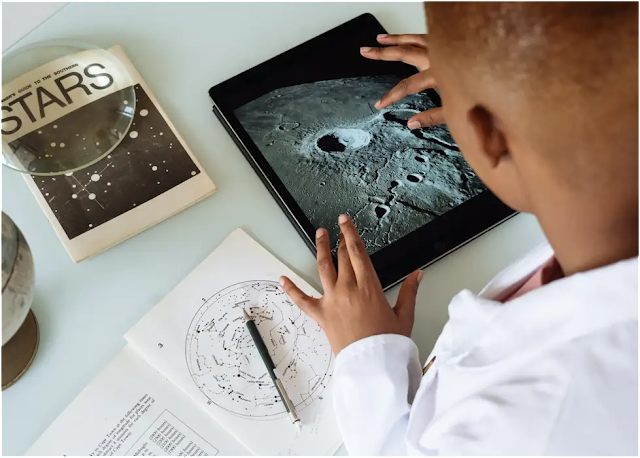 Meaning of STEM Education and its Importance to Kids