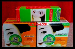 Cream-FPD-Beauty-Herbal-BPOM