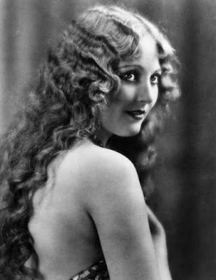The Mysterious Death Of Thelma Todd