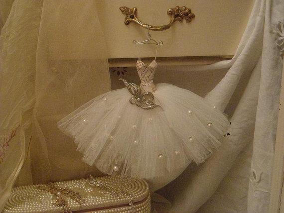 своими руками, балет, идеи оформления, винтаж, балерины, украшение интерьера, для интерьера, декор интерьерный, одежда, балет, танец, пачка балетная, стиль балетный, куклы, фигурки декоративные, из бумаги, из ткани, из салфеток, из лоскутков,