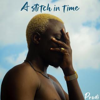 EP: Prodi IX - A Stitch In Time |@Prodigal_IX