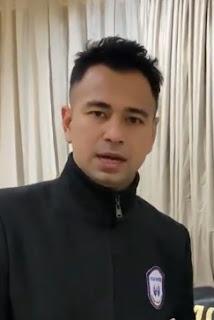 siapakah youtuber terkaya di indonesia saat ini