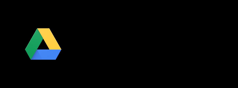 GTA San Andreas English Language File - Free Download