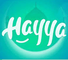 Hayya-APK-v3.9.1-(Latest)-for-Android-Free-Download