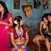 आप नहीं जानते होंगे प्राचीन काल में वेश्याओ से जुड़े ये रोचक तथ्य, सुंदर स्त्रियां करती थी...!!