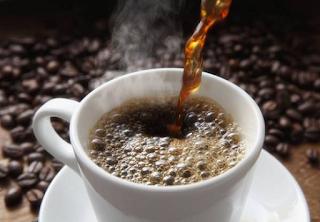 Fakta kafein terhadap penderita diabetes