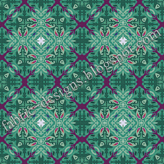 best textile design patterns