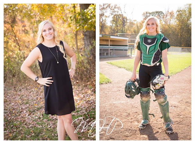 senior, senior portrait photographer, Floyd Central, Floyd County, Indiana Senior Photographer, high school senior, 2015,