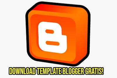 Download Template Blogger Gratis