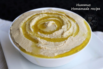 AYESHAS KITCHEN a perfect healthy hummus dip for shawaya, alfam chicken charcoal chicken , UAE FOODS