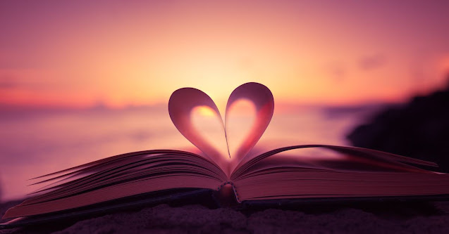 Ayat Alkitab Terbaik Tentang Kasih Allah