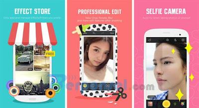 aplikasi kamera terbaik untuk android jelly bean