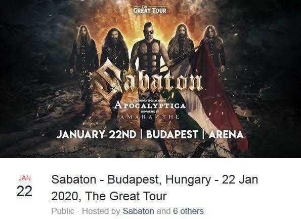https://www.facebook.com/events/401821067085870/